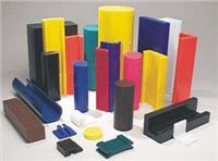 超高分子量聚乙烯板材 UHMW-PE(超高分子量聚乙烯)
