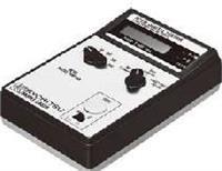 MODEL5402D漏电开关测试仪 MODEL5402D