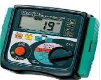MODEL5406A漏电开关测试仪 MODEL5406A
