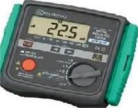 KEW5410漏电开关测试仪 KEW5410