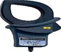 KEW8122/8123钳形传感器 KEW8122/8123