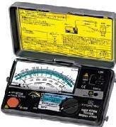 MODEL3144A/3145A/3146A/3147A/3148A/3161A绝缘电阻计 MODEL3144A/3145A/3146A/3147A/3148A/3161A