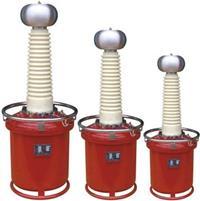 高压试验变压器 YDQ充气式试验变压器