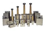 高压升压器 TQSB油浸式试验变压器