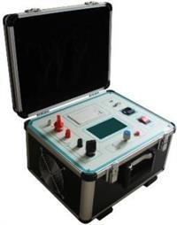 接触回路电阻测试仪 HLY-III