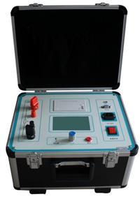 开关回路电阻测试仪 FHL-200B