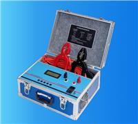 感性负载直流电阻速测仪 FZZ-2A
