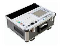 变压器有载开关测试仪 BYKC2000