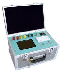 DZC-10A变压器低电压短路阻抗测试仪 DZC-10A变压器低电压短路阻抗测试仪