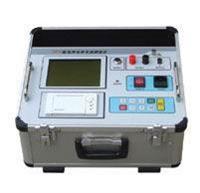 配电网微机型电容电流测试仪 DRL-500P配电网电容电流测试仪