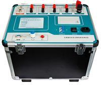互感器伏安特性测试仪 HGY-B