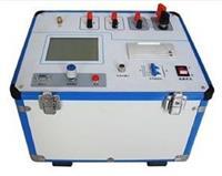 伏安特性综合测试仪 HGY-A型