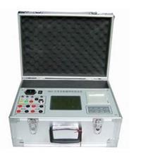 高压开关时间特性测试仪 GKC-II高压开关机械特性测试仪