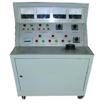 高低压开关柜通电测试台 GK-II