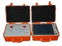 定点仪 ZDL-5816