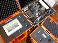 路径仪 ZDL-5811电缆故障测试仪
