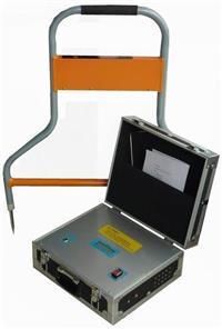 ZDL-LD路灯电缆故障测试仪 ZDL-LD