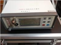 气体湿度测定仪