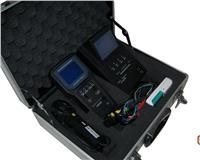 直流系统接地故障测试仪 PDF8000