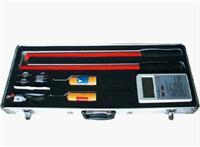 高压语音数显核相仪 WHX-II