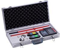 核相仪 GHX-550