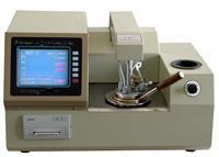 闭口闪点测定仪 BS-2008全自动闭口闪点测定仪