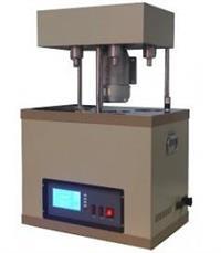 全自动锈蚀腐蚀测定仪 FXS-3锈蚀腐蚀测定仪