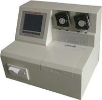 YSZ-6变压器油酸值测定仪 YSZ-6变压器油酸值测定仪