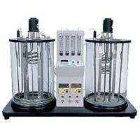 泡沫特性测定仪 PTC-8润滑油泡沫特性测定仪