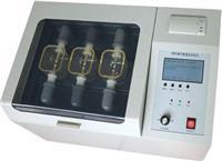 三杯绝缘油耐压自动测试仪 ZIJJ-V三杯绝缘油介电强度测试仪