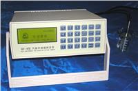 QX-A型汽油辛烷值测定仪 QX-A型汽油辛烷值测定仪