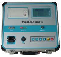 智能型盐密测试仪 YMC-D
