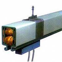 HXTS-3-95/300多极管式滑触线 多极管式滑触线