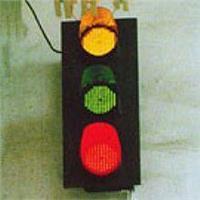 滑线指示灯 滑触线指示灯