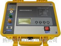 KZC30B智能绝缘电阻测试仪(5KV) KZC30B智能绝缘电阻测试仪(5KV)