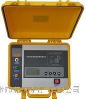 KZC38C水内冷发电机绝缘电阻测试仪(2.5kv/5kv) KZC38C水内冷发电机绝缘电阻测试仪(2.5kv/5kv)