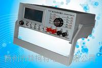 直流电阻测量仪 PC57直流电阻测量仪