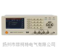 ZC2817DX LCR数字电桥 ZC2817DX LCR数字电桥