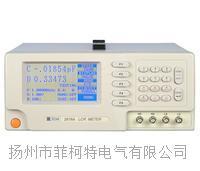 ZC2816A/B精密LCR数字电桥 ZC2816A/B精密LCR数字电桥