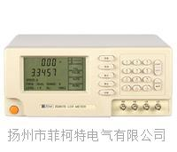 ZC2773D电感测试仪 ZC2773D电感测试仪