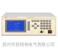 ZC2780蜂鸣片测试仪/ZC5520型蜂鸣器测试仪 ZC2780蜂鸣片测试仪/ZC5520型蜂鸣器测试仪