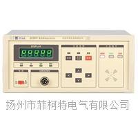 ZC2511型直流低电阻测试仪 ZC2511型直流低电阻测试仪