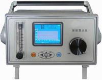 GDWS-II微机SF6微水测量仪 GDWS-II微机SF6微水测量仪