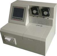 HTYSZ-H全自动酸值测定仪 HTYSZ-H全自动酸值测定仪