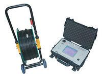 HTYF-H二次压降及负荷测试仪 HTYF-H二次压降及负荷测试仪