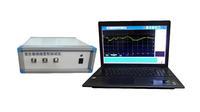 RBX-H变压器绕组变形测试仪 RBX-H变压器绕组变形测试仪
