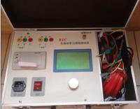 BBC-H变压器变比组别测试仪