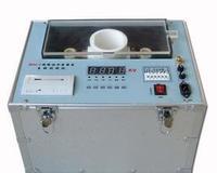 JYY-H全自动绝缘油耐压测试仪 JYY-H全自动绝缘油耐压测试仪