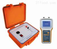 SC-2000B直流系统接地故障测试仪 SC-2000B直流系统接地故障测试仪