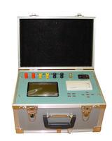 KDXL-II工频线路参数测试仪 KDXL-II工频线路参数测试仪